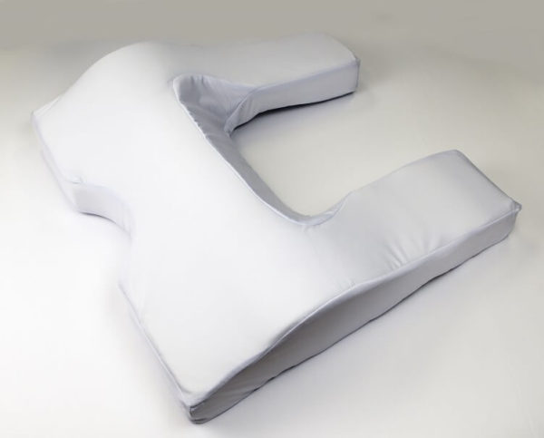 Beats My Pillow, best anti snoring pillows, best chiropractic pillow, best chiropractic pillows, best contoured memory foam pillow, Best Neck Pillow, best neck support pillows, best spine pillow, Better than My Pillow,Cervical Support Pillow, chirpractor pillows, Cocoon Pillow, crushes my pillow, massage pillows, medical pillows, memory foam body pillow, memory foam contour pillow, memory foam neck pillow, memory foam pillow, memory foam pillow review, memory foam pillow reviews, memory foam pillows, memory foam pillows reviews, memory foam wedge pillow, memory pillow, memory pillows, neck pain pillow, Neck Pain Pillow, neck pillow, neck pillow reviews, neck pillows, Neck Support Pillow, neck support pillows, neckroll pillow, pillow for back pain, pillow for neck and shoulder pain, pillow for neck pain, pillow for side sleepers, pillow for stomach sleepers, pillow that reduce snoring, Pillow To Help Neck Pain, Pillow To Relieve Pain, Pillow To Relieve Shoulder Pain, pillows for big breast women, Reduced snoring pillows, Shoulder Pillow, Shoulder support Pillow, side sleeper pillows, snoring pillows, Support Pillow, The Revolutionary Cocoon Pillow, TheRCPillow, TRC Pillow, Revolutionary Cocoon Pillow, shoulder pain reducing pillows,