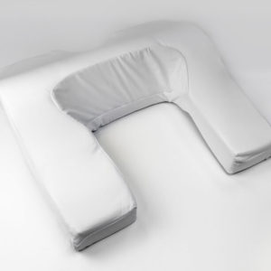 Beats My Pillow, best anti snoring pillows, best chiropractic pillow, best chiropractic pillows, best contoured memory foam pillow, Best Neck Pillow, best neck support pillows, best spine pillow, Better than My Pillow,Cervical Support Pillow, chirpractor pillows, Cocoon Pillow, crushes my pillow, massage pillows, medical pillows, memory foam body pillow, memory foam contour pillow, memory foam neck pillow, memory foam pillow, memory foam pillow review, memory foam pillow reviews, memory foam pillows, memory foam pillows reviews, memory foam wedge pillow, memory pillow, memory pillows, neck pain pillow, Neck Pain Pillow, neck pillow, neck pillow reviews, neck pillows, Neck Support Pillow, neck support pillows, neckroll pillow, pillow for back pain, pillow for neck and shoulder pain, pillow for neck pain, pillow for side sleepers, pillow for stomach sleepers, pillow that reduce snoring, Pillow To Help Neck Pain, Pillow To Relieve Pain, Pillow To Relieve Shoulder Pain, pillows for big breast women, Reduced snoring pillows, Shoulder Pillow, Shoulder support Pillow, side sleeper pillows, snoring pillows, Support Pillow, The Revolutionary Cocoon Pillow, TheRCPillow, TRC Pillow, Revolutionary Cocoon Pillow, shoulder pain reducing pillows,